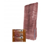 100 EXS Chocolate Caliente