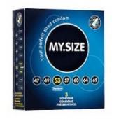 MySize talla 53