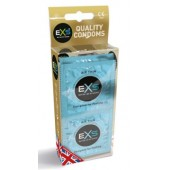 EXS Air Thin