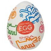 Tenga Egg Street