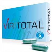 Viritotal