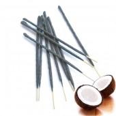 25 sticks, incienso con feromonas
