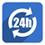 Envío MRW 24h