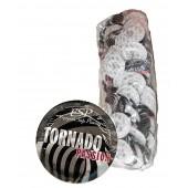 144 ESP Tornado