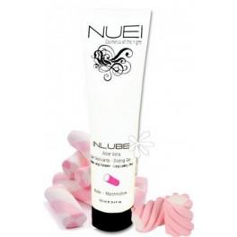 Inlube Nube