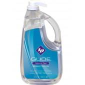 ID Base Agua