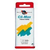 10 Cli-max Form