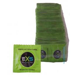 100 EXS Extreme 3 en 1