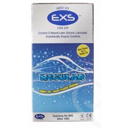 6 EXS Regular
