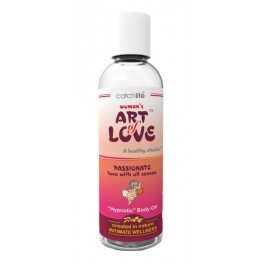 Oli  Art of Love