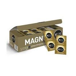 144 EXS Magnum XL