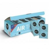 36 o 72 EXS Air Thin