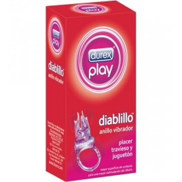 Durex Play Diablillo