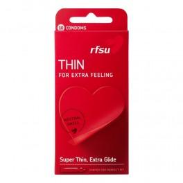 10 RFSU Thin